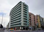hotel Roma, Lisabon