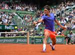 french open -