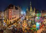 Wroclaw -