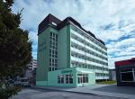 Hotel Bečva, Rožnov pod Radhošťěm, Rekreační pobyt