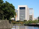 hotel KKR, Tokio