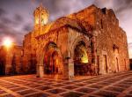 Město Byblos