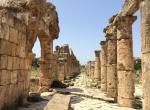Město Týros