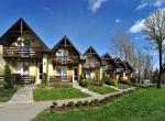 Vilková studia Tatry Holiday, Velký Slavkov, Rekreační pobyt