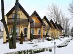 Vilková studia  Tatry Holiday, vilková studia