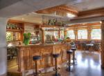 Hotel Ladinia - bar