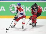 MS v hokeji 2020, ČR - CAN, vstupenky