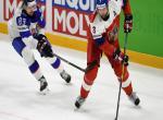 MS v hokeji 2020, ČR - SVK, vstupenky