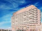 Hotel Okhinskaya 3*, Hotel Okhinskaya 3*, Petrohrad
