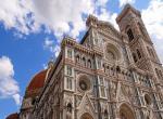 Florencie, dóm