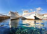 Biograd na Moru -