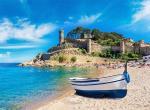 Costa Brava - 13096-costa-brava.jpg