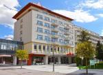 Hotel Pax, Trenčianské Teplice