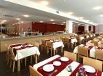 Hotel Pax -