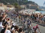 Tour de France 2020, Nice