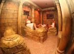 Garni hotel Relax, Senec