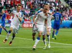 ČR - Chorvatsko, Euro 2020, letecký zájezd