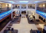 Hotel Lexington -