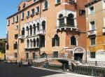 Hotel Palazzo Priuli -