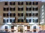Hotel Archimede -