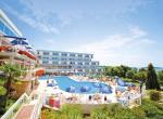 Hotel Delfin, Poreč -