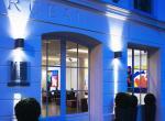Hotel Marceau Bastille -