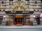 Hotel Wolcott -