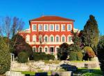 Musée Matise