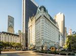 hotel Plaza -