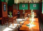 RS Rybník, restaurace
