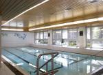 Hotel Bezděz, bazén