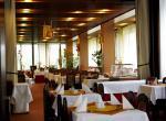 Hotel Zvíkov, restaurace