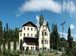 Penzion Stará školka, Nová Ves nad Nisou, Rekreační pobyt