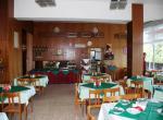 Hotel Zadov, restaurace