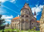 Památky na pomezí Čech a Moravy: od Přemyslovců k Alfonsu Muchovi