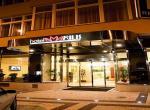 Hotel Amarilis, Praha