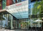 Hotel Vienna House Andels****, Praha, Pobyt Království Železnic pro rodiny s dětmi