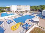 Hotel Adria -