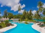 Equator Village 3*, Maledivy, 10 dní