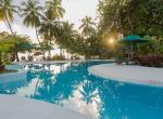 Equator Village 3*, Maledivy, 13 dní