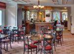 Hotel Hvězda, Mariánské Lázně, bar