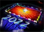 Zimní olympijské hry 2022, Peking - registrace