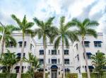 Blue Moon Hotel****, Miami Beach