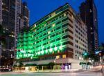 Holiday Inn Port***, Miami
