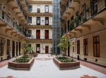 Hotel Silver -