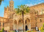 Sicílie, Palermo