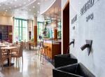 Hotel Cristal, Mariánské Lázně, prameny