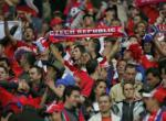 Premier League - vstupenky