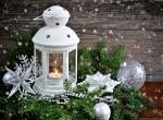 Vánoční pobyt (5 nocí)