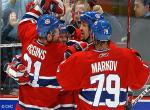 montreal-canadiens -